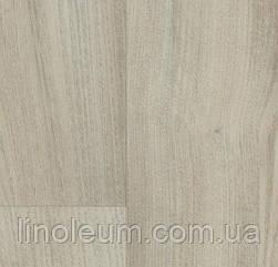 Surestep wood 18372 white chestnut