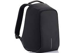 Рюкзак Bobby городской рюкзак - антивор