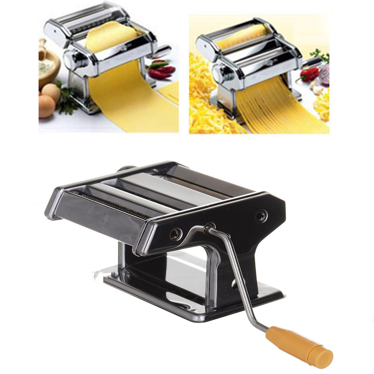 Лапшерезка устройство для изготовления лапши