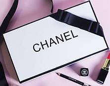 Подарочная нкоробка для Chanel 5 в 1 (подарок)