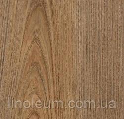Surestep wood 18382 chestnut