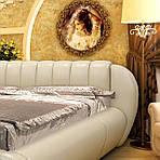 Кровать Летиция, фото 2