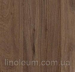 Surestep wood 18792 dark oak