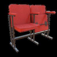 Кресла для зрительных залов