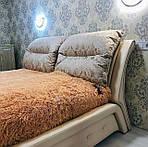 Кровать Беатриче, фото 5
