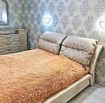 Кровать Беатриче, фото 4