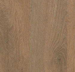 Surestep wood 18972 rustic oak *