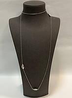 Бюст для демонстрации колье