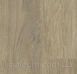 Surestep wood 18962 whitewash oak *