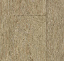 Surestep wood 18882 classic oak *