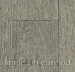 Surestep wood 18832 grey oak