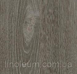 Surestep wood 18952 dark grey oak