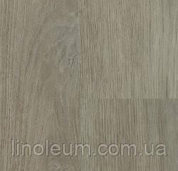 Surestep wood 18982 shadow oak