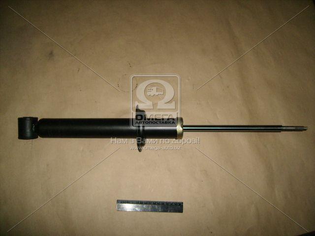 Амортизатор задний ВАЗ 1118, 1117, 1119 Калина газомасляный (г.Скопин). 21100-291540220