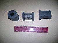 Втулка стабилизатора ВАЗ 2170, 2171, 2172 Приора переднего (БРТ). 2110-2906040Р