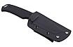 Нож охотничий нескладной для походно-полевых работ и ежедневного использования (EDC серия), фото 4