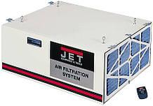 Система фільтрації повітря JET AFS-1000 B