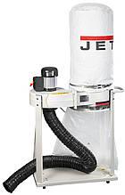 Витяжна установка JET DC-900A