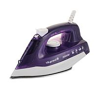 Праска ViLgrand VEI0203 Purple