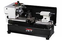 Токарный станок по металлу JET BD-3