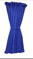 Автомобильные шторы для Mercedes Vito Viano 638 (1996-2003 г.) Синий