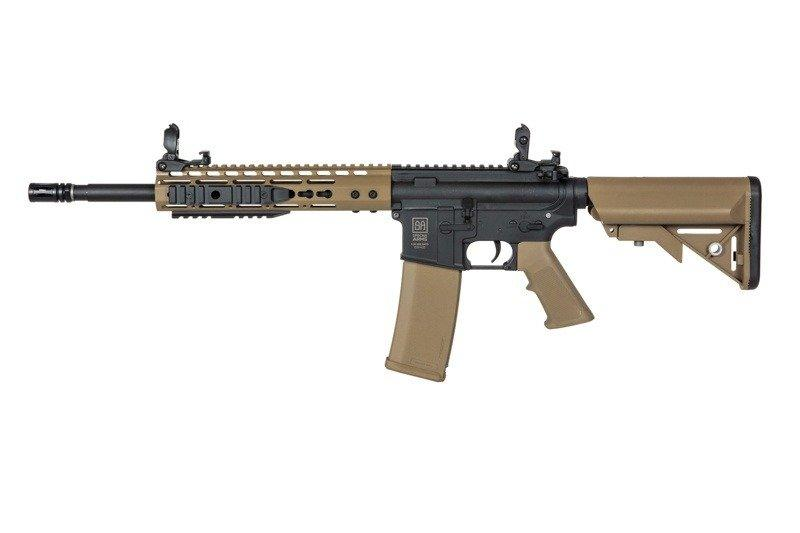 Реплика автоматической винтовки SA-C09 CORE™ - Half-Tan [Specna Arms] (для страйкбола)