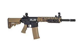 Реплика автоматической винтовки SA-C09 CORE™ - Half-Tan [Specna Arms] (для страйкбола), фото 3