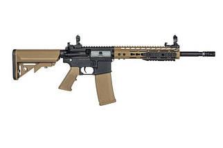Реплика автоматической винтовки SA-C09 CORE™ - Half-Tan [Specna Arms] (для страйкбола), фото 2