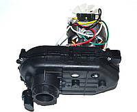 Двигатель с редуктором в сборе для мясорубки Moulinex MS-651371 (ME306832,350W-400W,8830KW)