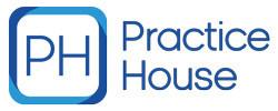 Practice House