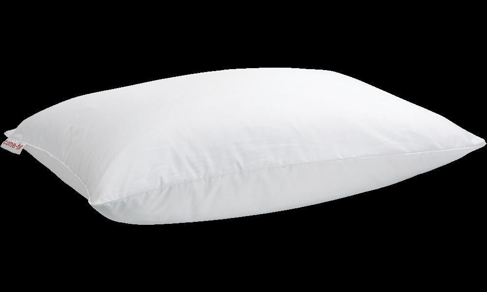 Подушка Софт найт 500х700 (КОМ-ФОР)