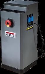 Вытяжная установка со сменным фильтром JET JDCS-505
