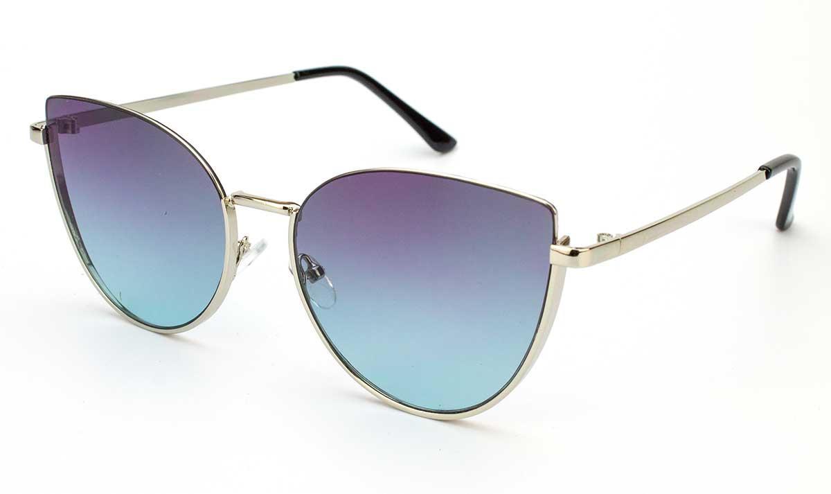 Солнцезащитные очки 17353