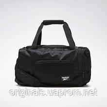 Спортивная сумка Reebok Tech Style Grip FQ5702 2020