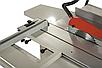 Циркулярная пила с подвижным столом (230 В) JET JTS-600XM, фото 3