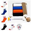 Набор ярких носков из 5 пар (Sport), фото 2