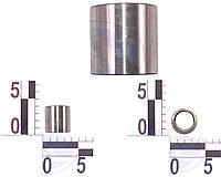 Втулка шестерні КПП ВАЗ 2110, 2111, 2112 (4-й передачі). 21080-1701147-00 (АвтоВаз)