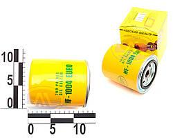 Фильтр масляный Газель ГАЗ 3302, Соболь (НФ 3105) EURO (инд. упаковка). NF-1004EURO (Невский Фильтр)