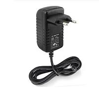 Блок питания для Raspberry Pi USB-C  чёрный, фото 1
