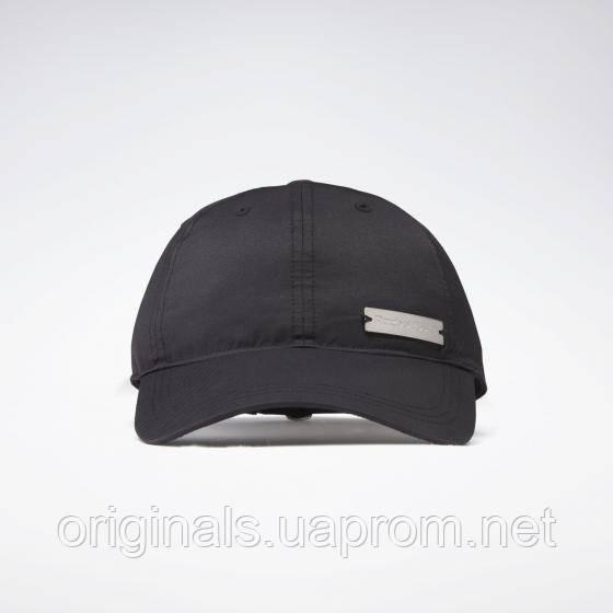 Кепка Reebok W FOUND CAP FQ5693
