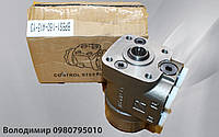 Насос-Дозатор M/Z 160л. (МТЗ;ЮМЗ;Т-40;Т-25;Т-16) ОРИГІНАЛ