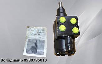 Насос-дозатор ХУ-85-10/1