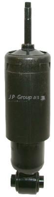 Амортизатор передние VW T-4 газ. 77642192