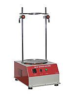 Ситовий аналізатор TMA-1172