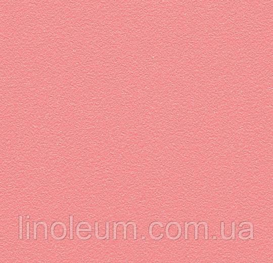 Surestep laguna 181912 flamingo