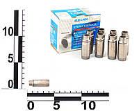 """Направляющие клапанов ВАЗ 2170, 2171, 2172 Приора (комплект) в упаковка """"Ремонт"""". 21080-1007032-87 (АвтоВаз)"""