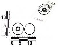 Ремкомплект распределителя зажигания (трамблёра) ВАЗ 2110, 2111, 2112. РЕМкомплект51Р (БРТ)