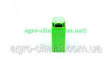 Аккумулятор для скутера гелевый 12В 2,3 А Lets таблетка, фото 3