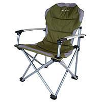 Кресло складное Rmountain Ranger пляжное садовое для отдыха на природе