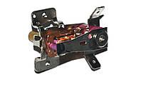 Термостат для масляного обігрівача QX201A (250V/16A/T180,без центрального отвору), фото 1